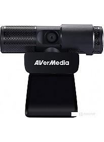 Web камера AverMedia Live Streamer 313 PW313