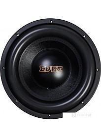 Головка сабвуфера EDGE EDS12D2-E7