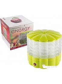Сушилка для овощей и фруктов Energy EN-552