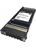 SSD Huawei 02312FRC 960GB