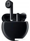 Наушники Huawei FreeBuds 3 (черный)