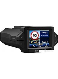 Автомобильный видеорегистратор Neoline X-COP 9300C
