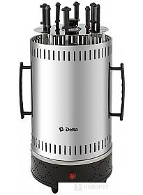 Электрошашлычница Delta DL-6701