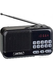 Радиоприемник Perfeo Aspen i20 PF-B4059