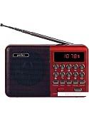 Радиоприемник Perfeo Palm i90 PF-A4871