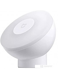 Ночник Xiaomi Mijia Night Light 2 MJYD02YL