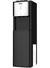Кулер для воды AEL LD-AEL-811a (черный)