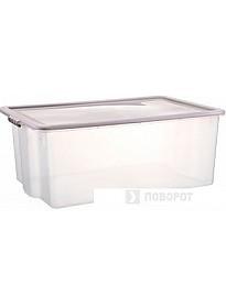 Ящик для хранения Berossi Porter (грозовое небо) ИК30083000