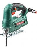Электролобзик Hammer LZK580L Flex