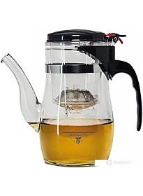 Заварочный чайник Mercury MC-6494