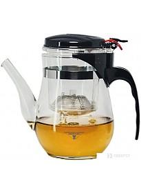 Заварочный чайник Mercury MC-6495