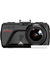 Автомобильный видеорегистратор Sho-Me A12-GPS/GLONASS