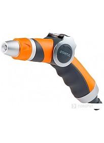 Startul Garden Пистолет-распылитель ST6010-26
