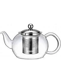 Заварочный чайник Vitesse Cadee VS-1691