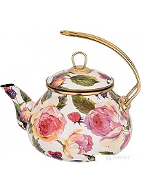 Чайник на плиту Agness Винтаж 950-026