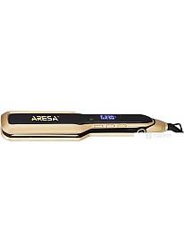 Выпрямитель Aresa AR-3328