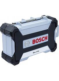 Кейс Bosch 2608522363