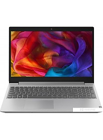 Ноутбук Lenovo IdeaPad L340-15API 81LW0053RK