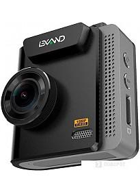 Автомобильный видеорегистратор Lexand LR65