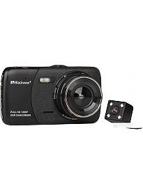 Автомобильный видеорегистратор Blackview XZ4 Lite