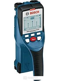 Детектор скрытой проводки Bosch D-tect 150 SV Professional