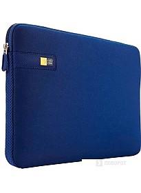 Чехол для ноутбука Case Logic LAPS116DB