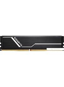 Оперативная память Gigabyte 8GB DDR4 PC4-21300 GP-GR26C16S8K1HU408