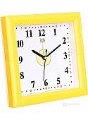 Настольные часы IRIT IR-606