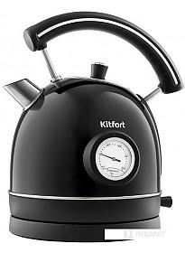 Электрочайник Kitfort KT-688-2