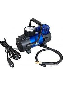 Автомобильный компрессор Kraft ECO V-30L