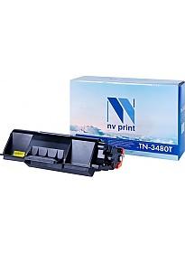 Картридж NV Print NV-TN3480T (аналог Brother TN-3480)