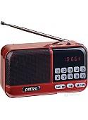 Радиоприемник Perfeo Aspen i20 PF-B4058