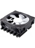 Кулер для процессора Phanteks PH-TC12LS RGB