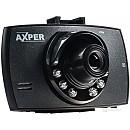 Автомобильный видеорегистратор Axper Simple