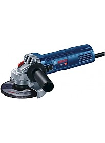 Угловая шлифмашина Bosch GWS 9-125 Professional 0601396022