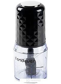 Чоппер Endever Sigma-59