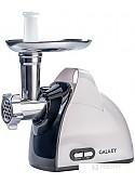 Мясорубка Galaxy GL2414