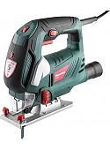 Электролобзик Hammer LZK930L Flex