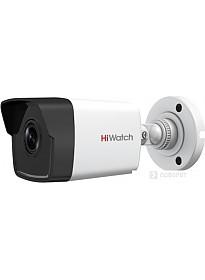 IP-камера HiWatch DS-I200(C) (2.8 мм)