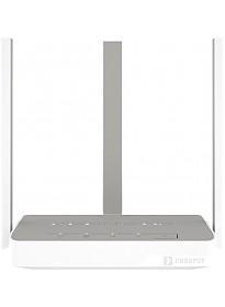 Wi-Fi роутер Keenetic City KN-1511