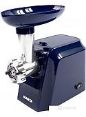 Мясорубка Marta MT-2087 (синий сапфир)
