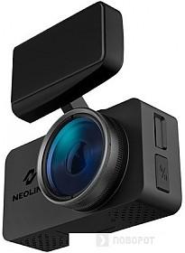 Автомобильный видеорегистратор Neoline G-Tech X77