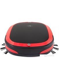 Робот для уборки пола Rekam RVC-1555B