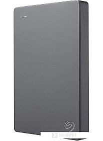 Внешний накопитель Seagate Basic STJL1000400 1TB