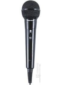 Микрофон Thomson M135