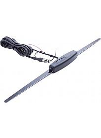 Антенна для радиостанции Триада 55 Turbo
