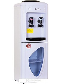 Кулер для воды AquaWork 0.7-LK