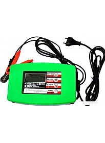 Зарядное устройство AutoExpert BC-80