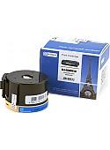 Картридж Blossom BS-EPLS050650 (аналог Epson C13S050650)