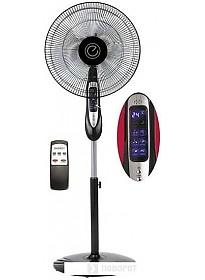 Вентилятор Energy EN-1617